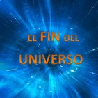 EL FIN DEL UNIVERSO. El pequeño Minet.