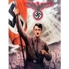 067 - Esoterismo Nazi