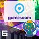 ILT 006: Resaca de Gamescom (31-08-2017)