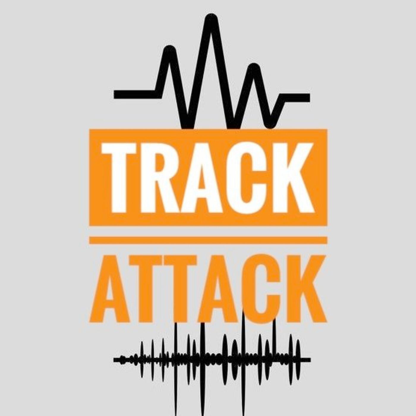 Track Attack 4 de Octubre 2020