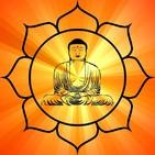 meditación guiada reiki