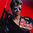 El Calabozo #43 - Cobra, el brazo fuerte de la ley (George P. Cosmatos, 1986)