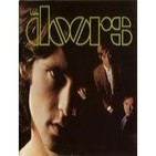 Pioneros: The Doors (3de6): Días extraños