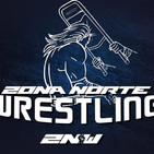 Zona Norte Wrestling - Especial: Wrestlemania 35