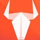 #86 Ubuntu 16.10 Yakkety Yak ¿Más de lo mismo? Ubuntu ya no es lo que era