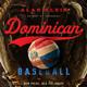 (5 de 5) Audiolibro Deportes: Béisbol Dominicano: Nuevo Orgullo, Antiguo Prejuicio por Alan Klein