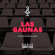 Las Gaunas - Los problemas de LaLiga