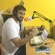 En Moto Radio, Parajuá y Lucas