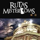 Rutas por el Madrid misterioso ¿quiéres conocer las leyendas más interesantes? - Buenos Días Madrid