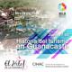 El Hilo De La Historia #26 - Turismo en Guanacaste