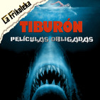 067 - Tiburón (1975)