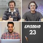 Episodio 23 - Mejorar la velocidad de carga