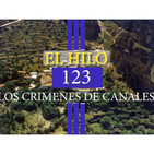 Hilo 123