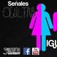 Igualdad e Ideología de Género - Señales Ocultas #121
