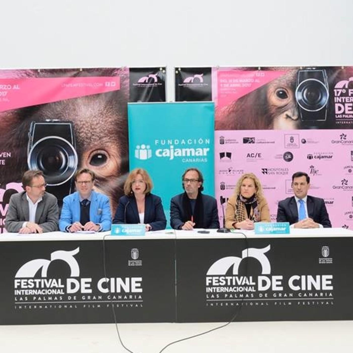 Lpa film festival 2017 a fondo