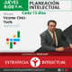 planeación intelectual (Impuestos en Guatemala y su comparación en México)