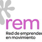 """""""Red de emprendedoras en movimiento"""""""