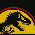 Radio Soundtrack Jurassic Park