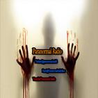 Sara psicofonia/parafonia ayuda!!!!