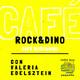 Café RD 01 con Valeria Edelzstein
