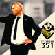 Ep 351: Hoy el Real Madrid se puede llevar media liga.