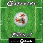 Capítulo #9 Centroide Fútbol #YNWA #LiverpoolFCCampeón #RaúlJiménez