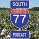 Interstate 77 podcast T5E5 (capítulo 38) Ni que te tuviera que dar permiso