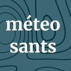 MeteoSants 386 | 19/06/2019