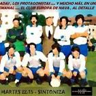 22- Grandiella (Nele,Borja,Dani y Mora)