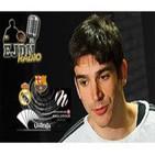 Entrevista Carlos Suárez (14/05/2014)