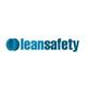 Lean Safety Tips II: Cómo aprender a trabajar en SST bajo la filosofía Lean de forma sencilla
