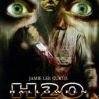 Nuestros Terrores Favoritos #2 - Halloween H20