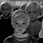 El Laberinto 2x06: Apariciones fantasmales con niños / El síndrome de Munchausen / Matrix 4