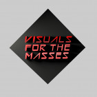 Visuals For The Masses 1.0 - VFTM 1.0