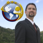 Tiempo de Trascender - DIP Dr. Herminio Nevarez