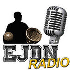 Podcast EJDN. Episodio 1: Pedro Martínez (15/04/2014)