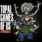 Debate Topal #01 Kojima fuera de Konami, Nueva Consola de Nintendo?