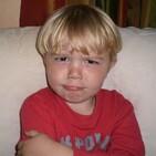 EP 52 Cómo ayudar a nuestros hijos a superar la frustración