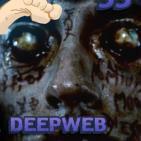 Tak Tak Duken - 55 - Usuarios jodidos de la DeepWeb