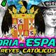 1x80 Historia de ESPAÑA para SELECTIVIDAD - 4/17