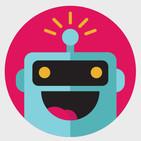 La Taberna del Androide MINI (HACER EL FRIKI EN JAPÓN: COMPRAR VIDEOJUEGOS, QUÉ VISITAR, DONDE COMER... Y MUCHO MÁS!)