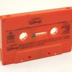 La Bella Durmiente (Colección Clásicos Disney) 1986