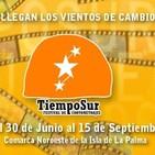 241º/tiempo sur, festival de cortometrajes