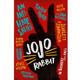 """""""Jojo Rabbit"""" + Entrevista con Arturo Cardelús, compositor de la BSO """"Buñuel en el laberinto de las tortugas"""""""