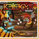 Revogamers Radio 4x35: Beekyr Reloaded y la sucesora de la consola virtual