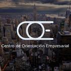 68.- Mauricio Correa - Éste Negocio Es Para Hombres De Verdad