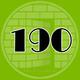 Nivel Escondido 190