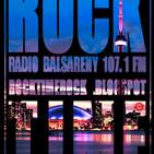 Rocktime (09-07-2019)