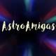 Chistoastrología - capítulo 21 - 6 de septiembre 2019