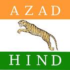 Especial P02. Azad Hind. La India del Eje (Parte1)
